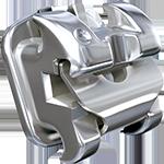 metal braket
