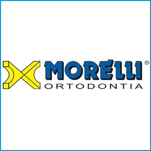 morelli-Png