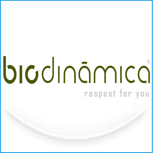 ortomert-biodinamica-turkey-3