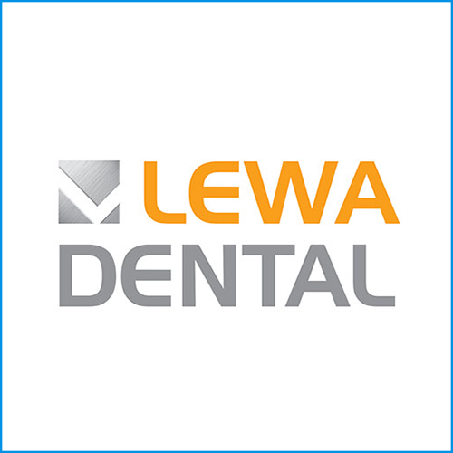 ortomert lewa dental turkey