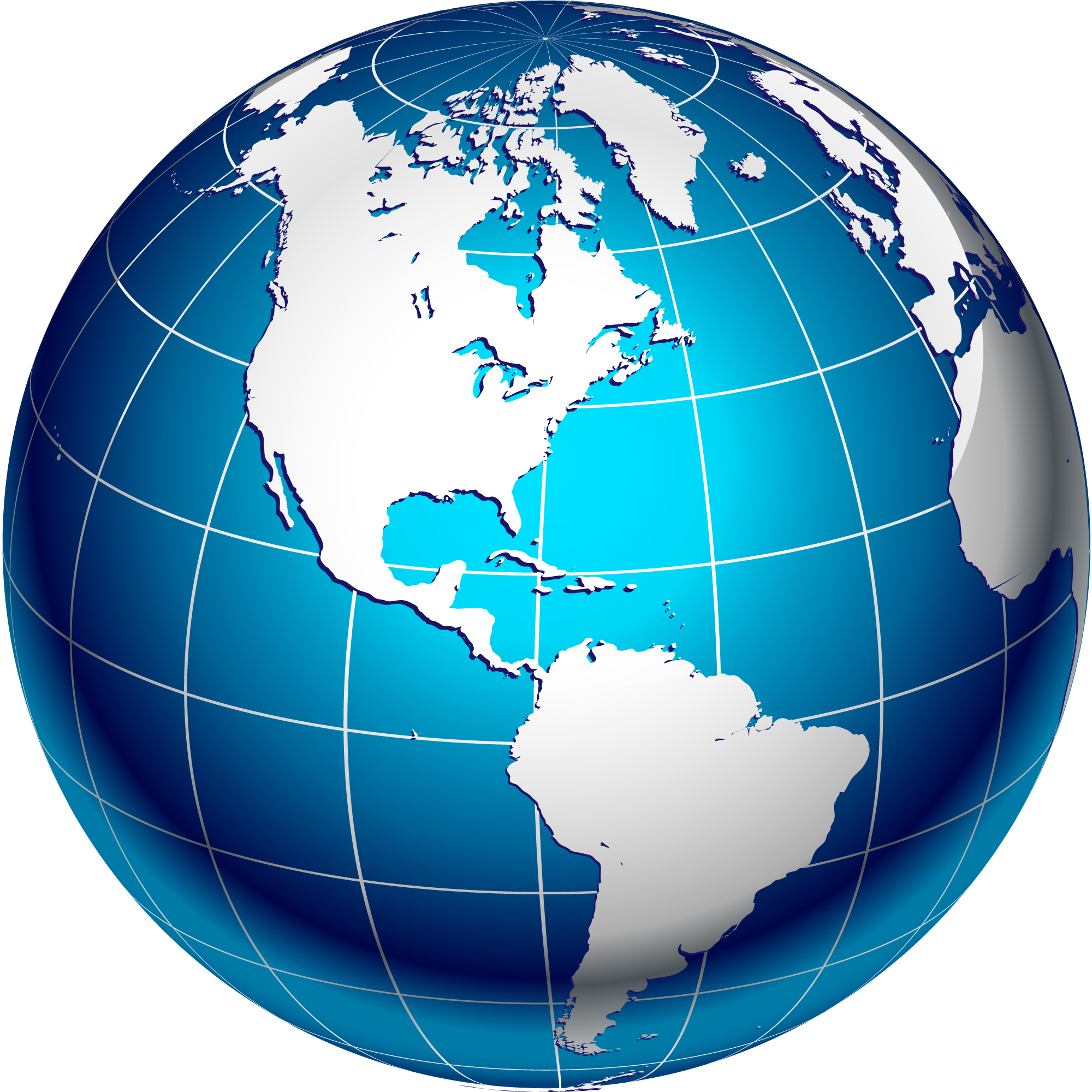 vector-globes-high-resolution-5