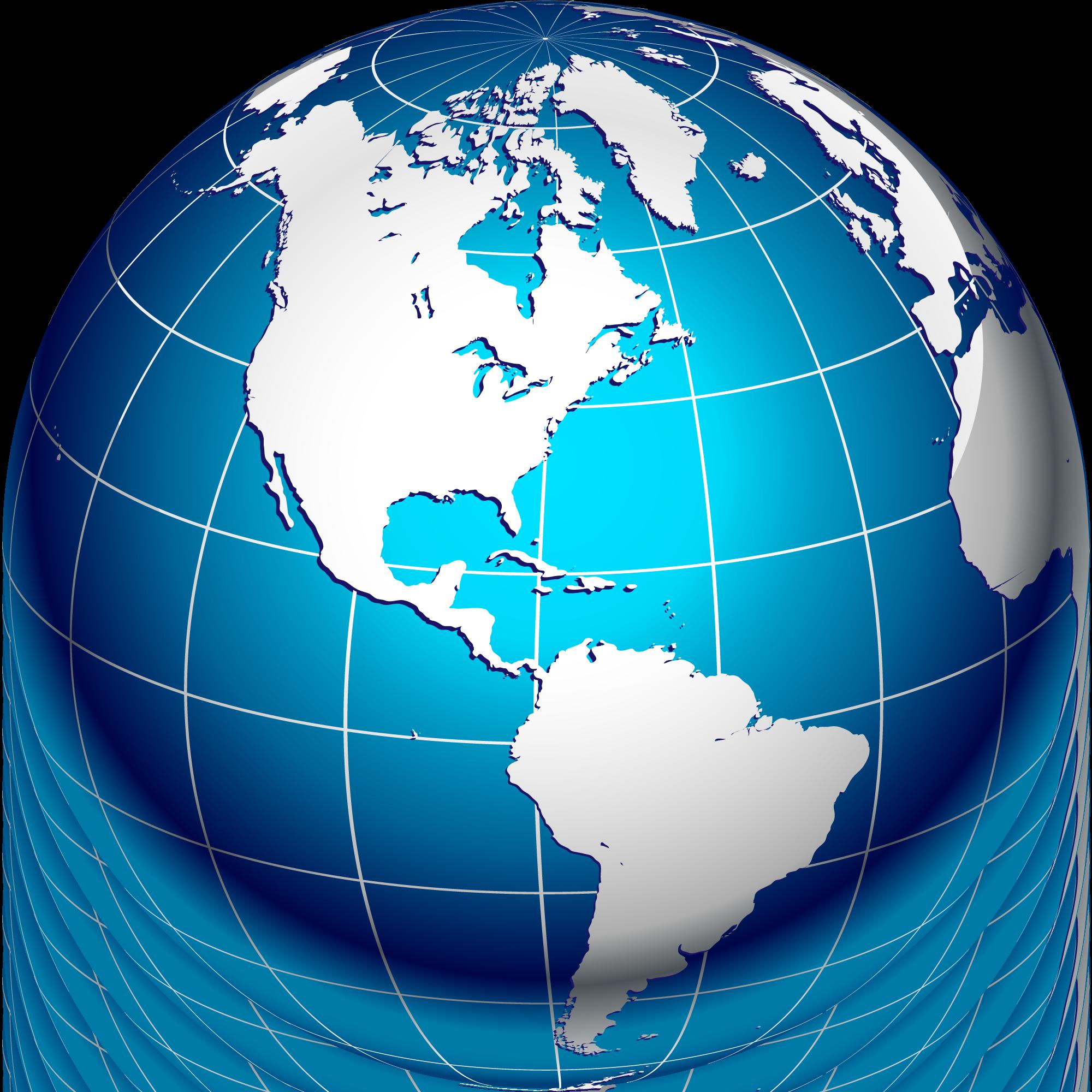 vector-globes-high-resolution-5
